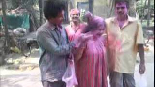 Download Indian Hindus Holly 3Gp Mp4