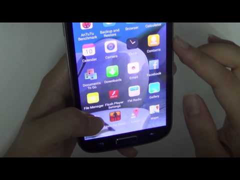 Doogee DG300 5.0inch MTK6572W Dual Core Smartphone Android 4.2 OS