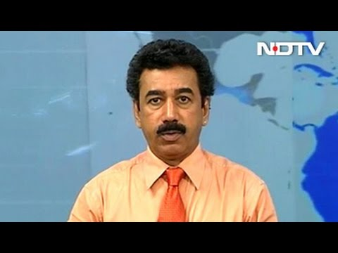 Buy Tata Motors, Axis Bank: Gaurang Shah