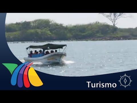 Festival cultural en Boca del Río | Noticias de Veracruz