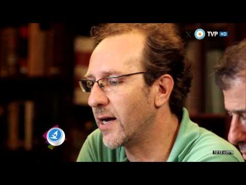 Científicos Industria Argentina - Fuerte Gaboto - 28-02-15 (1 de 2)