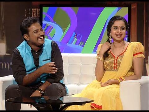 Aaram Thamburan Full Movie Mp3 - downloadsongmusic.com