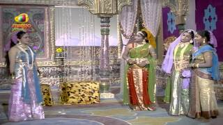 Download Om Namah Shivaya  Full Movie - Part 3/12  - Manohar Desai, Ranjitha, C.D.Thakur 3Gp Mp4