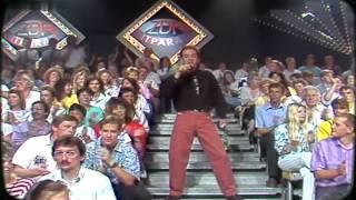 Watch Tommy Steiner Ich Bin Lieber Frei video
