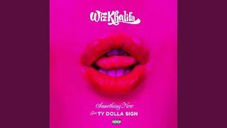 download lagu Something New Feat. Ty Dolla $ign gratis