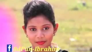 Download বাংলা HD গান- বন্ধুরে তোর বুকের ভিতর'' 3Gp Mp4