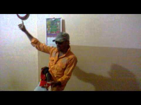 Aey Khuda - Khiza.mp4 video