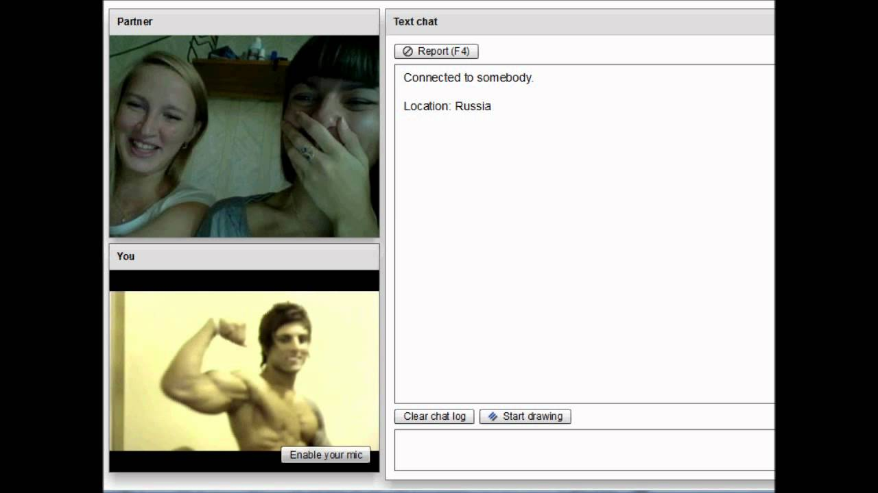 horny homoseksuell chat superundertøy menn
