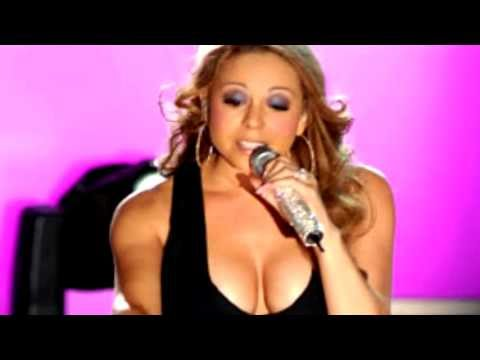 Mariah Carey Beautiful Ft Miguel Adorn Live Performance HD Billboard Music Awards 2013 BMA Video