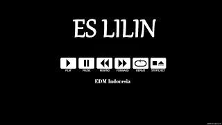 Dugem breakbeat remix 2017 _ Es lilin - rolland figo