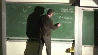 CS3 lecture 43:  Simulated Annealing (part2) - Richard Buckland (draft) UNSW COMP2911