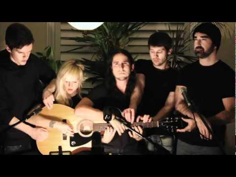 Somebody That I Used to Know - Walk off the Earth Gotye - Cover Music Videos