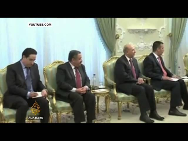 Citizens support Jordan's role in Yemen air strikes