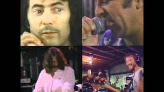 Watch Deep Purple Mad Dog video