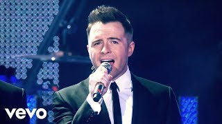 Download Lagu Westlife - I'll See You Again (Live from The O2) Gratis STAFABAND