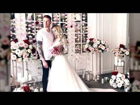 ФОТО свадебной фотосессии ВНУКА Пугачевой!Вы ахнете от красоты будущей жены