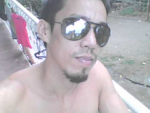 BANTAYAN SCANDAL (A) MY WORK OUT AND STO.CHURCH CEBU CITY.wmv