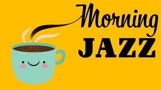 Morning Jazz Bossa Nova For Work Study Lounge Jazz Radio Live Stream 24 7