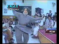 image Mast Baba Ji Dances On Pashto Music