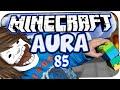 MINECRAFT: AURA ? #85 - FAST VOLLSTÄNDIG! ? Let's Play Minecraft: Aura