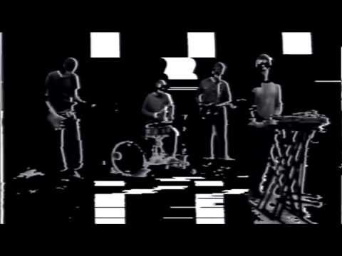 "Suuns - ""2020"" (Official Video)"