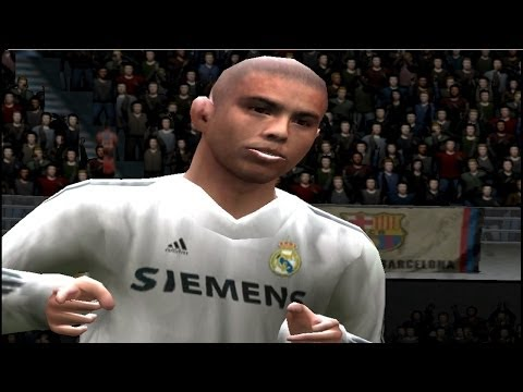 FIFA HISTORY : 94-14