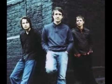 I am Kloot -  The same deep water as me