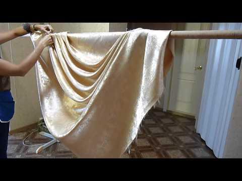 Прическа у невесты с диадемой