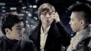download musica BIGBANG - KOEWOKIKASETE声をきかせて MV
