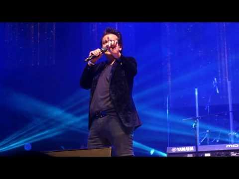 download lagu Adnan Sami Live Concert Leicester Teri Yaad gratis