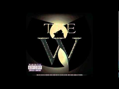 Wu-Tang Clan - Hollow Bones