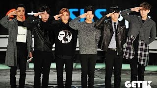5 MV K Pop dengan Budget Fantastis, Apakah Sukses