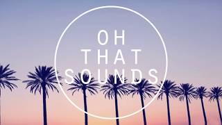 Download Lagu Bruno Mars - Finesse (Remix) [Feat. Cardi B] [Official Audio] Gratis STAFABAND