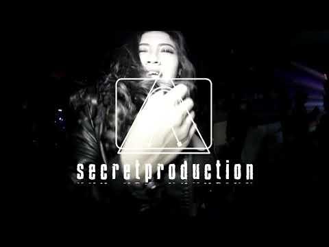 Restart Celebration / DJ Clara Bela & DJ Dea Aulia / Amnesia Club Bandung