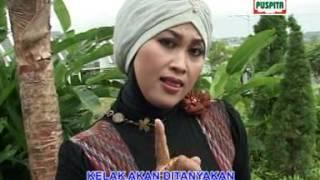 download lagu Kongkalikong Nida Ria gratis