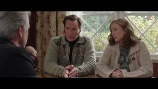 Conjuring 2 : le cas enfield - bande annonce vf