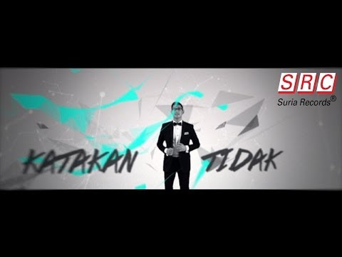 download lagu Afgan - Katakan TIdak (Official Video - HD) gratis