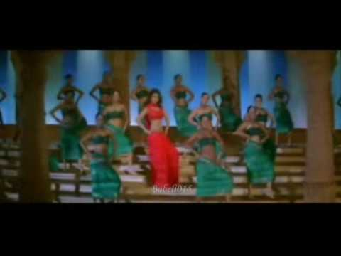 Bollywood Dance World 100% Indian  -  Rang De video