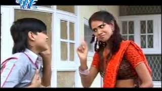 Download Bhauji ke man kare.mp4 3Gp Mp4