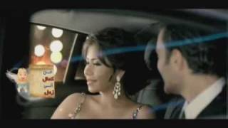 Sherine - Enkatabli Omr with English Translations .wmv