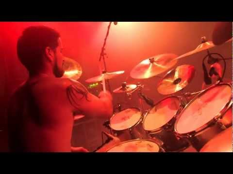 Impure - Live at Mountains of Death 2011