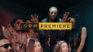 WavyGang ft. K2 & Mvrnie - Playtime [Music Video] | GRM Daily