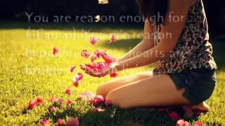Watch Regine Velasquez Reason Enough video