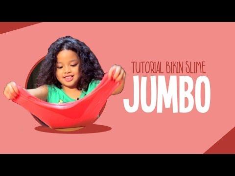 download lagu Tutorial Bikin Slime Jumbo Versi Romaria gratis