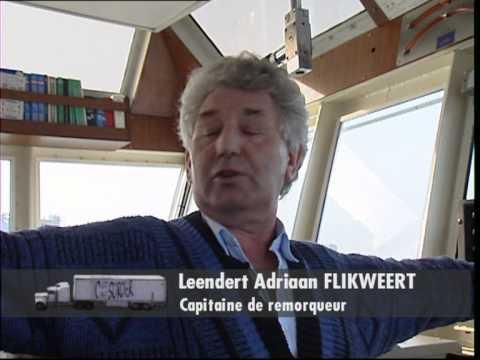 C 39 est pas sorcier rotterdam le plus grand port du monde youtube - Les plus grand port du monde ...
