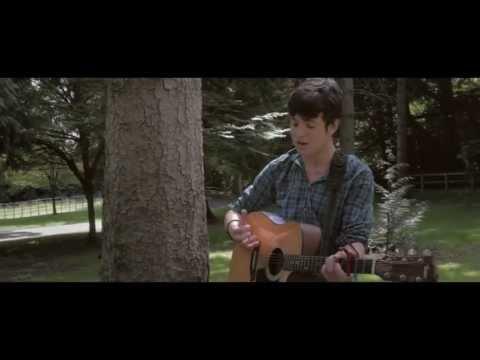 Daniel O'Sullivan - Maybe We (Original)