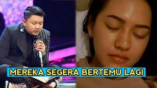 Download lagu Denny Caknan Izin ke Happy Asm4ra Mau Takbiran - Terbaru
