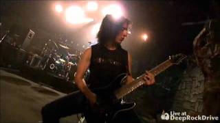 in this moment next life sub español live