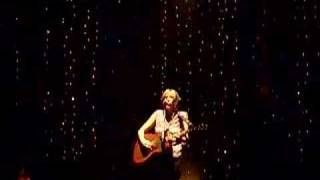 Beth Orton - Ooh Child