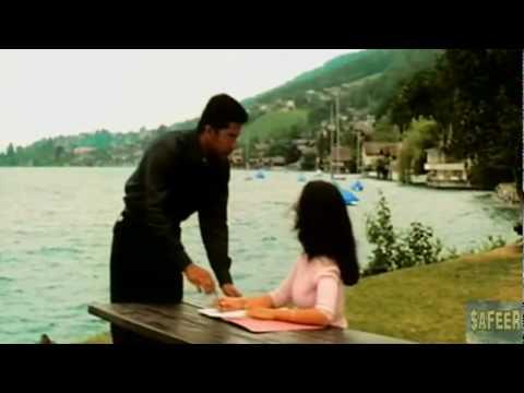 Hum Apni Taraf Se Tumhe Chahte Hain.flv video